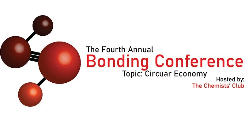 4th Annual Bonding Conference