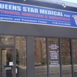 Queens Star Medical