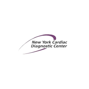 New York Cardiac Diagnostic Center (Upper East Side)
