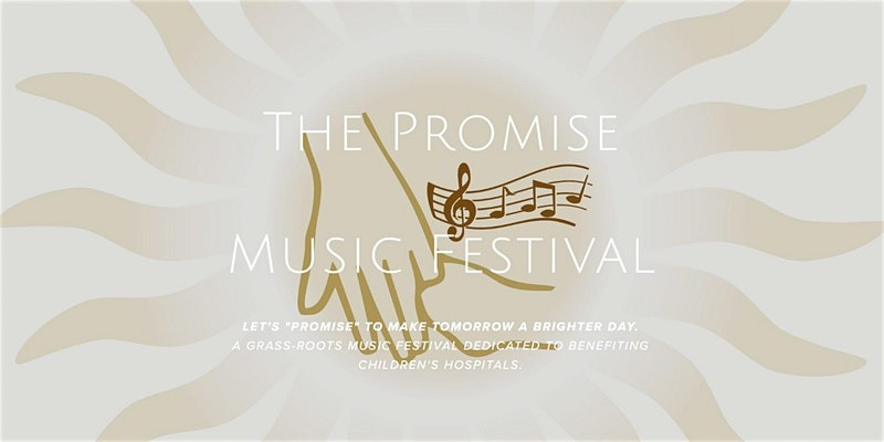 The Promise Music Festival