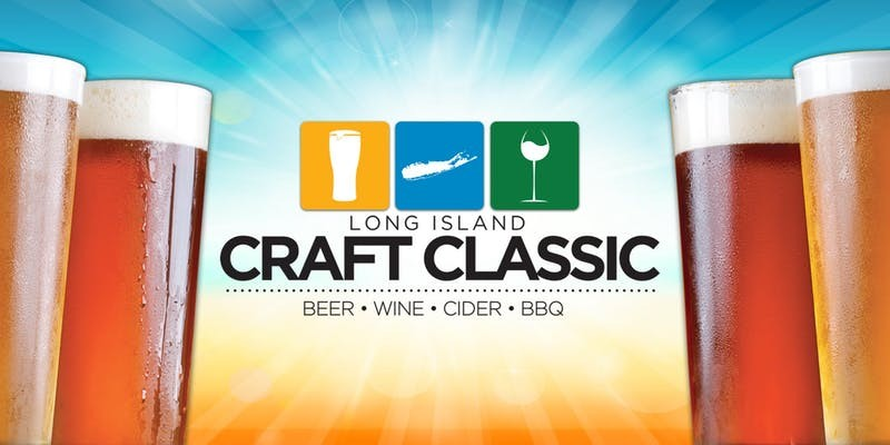 Long Island Craft Classic
