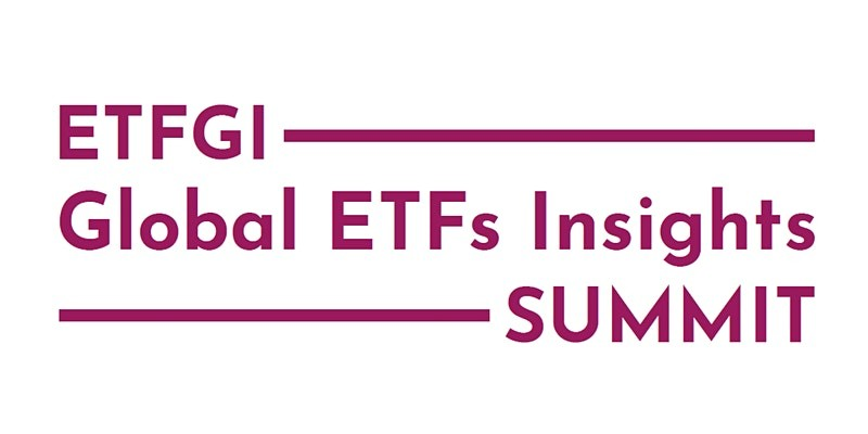 ETFGI Global ETFs Insights Summit - New York 2020