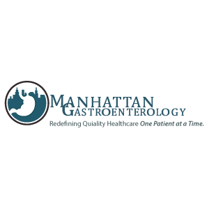 Manhattan Gastroenterology Union Square